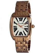 Bertha Anastasia Collection BR1304 Women's Watch
