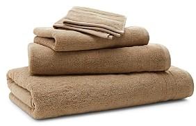 Ralph Lauren Payton Hand Towel