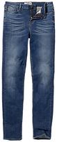 Fat Face Slim Denim Jeans, Denim