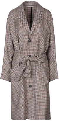 Vivienne Westwood Coats