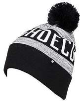 DC NEW ShoesTM Mens Blathers Hat