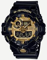 G-Shock GA710GB-1A Watch