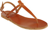 Ancient Greek Sandals Lito