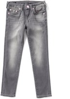 True Religion Big Boys 8-20 Casey Skinny-Fit Jeans