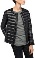 Gerard Darel Gisele Coat, Black