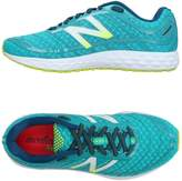 New Balance Low-tops & sneakers - Item 11258104