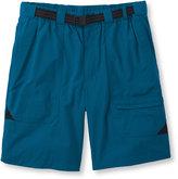 L.L. Bean Swift River Shorts