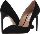Diane von Furstenberg Myriam Women's Shoes