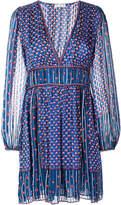 Ulla Johnson Martine dress