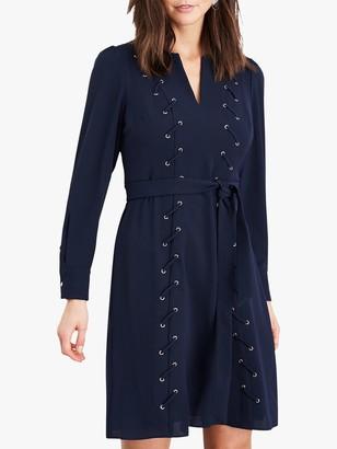 Damsel in a Dress Braelynn Dress