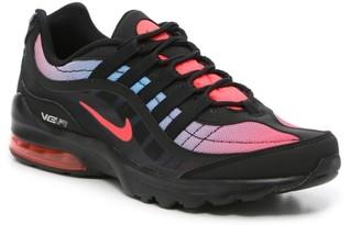 Nike Air Max VG-R Sneaker - Men's