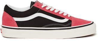 Vans Old School 36 DX Sneaker