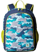 CHOOZE - Choozepack - Large Backpack Bags