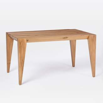 west elm Anderson Dining Table