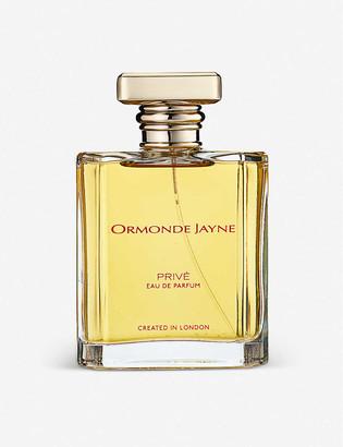 Ormonde Jayne Privé eau de parfum