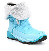The North Face Girls Amore II Boots
