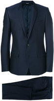 Dolce & Gabbana two button blazer