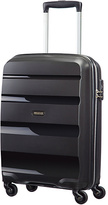 American Tourister Bon Air Spinner Small Suitcase - Black