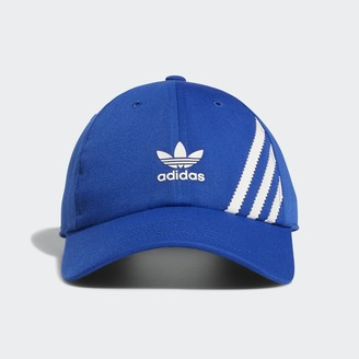 adidas Recycled SST Hat