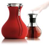 Eva Solo Tea Maker with Neoprene Cover