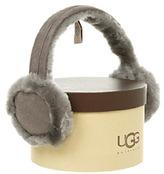 UGG Ear Muffs