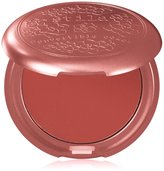 Stila Convertible Lip and Cheek Colour 4.25g
