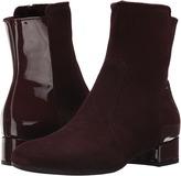 La Canadienne Jil Women's Boots