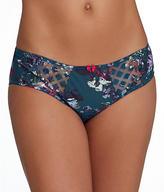 Panache Floris Bikini