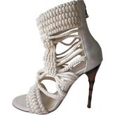 Balmain Heels