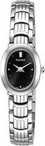 Pulsar Women's PEG753 Jewelry Watch