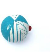 DEUZ Blue Ball