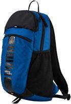 Puma Deck II Backpack