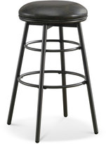 Avery Counter Height Stool, Quick Ship