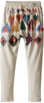 Munster Dip Pants (Toddler/Little Kids)