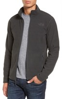 The North Face Men's Cap Rock Fleece Jacket