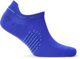 Nike Elite Lightweight Dri-FIT No-Show Socks