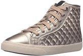 Geox Women's Wnewclub16 Walking Shoe