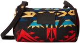 Pendleton Dopp Bag with Strap Bags