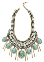 Costella Necklace