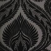 Osborne & Little - Album 5 Collection - Dryden Wallpaper - W572505