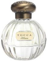 Tocca Liliana Eau de Parfum