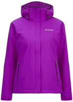 Columbia Women's Everett Jacket