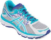 Asics GEL-Excite 3 Women's Lace-Up Running Shoes