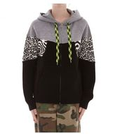 Marc Jacobs Maxi Sweatshirt