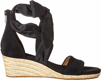UGG Women's Trina Wedge Sandal