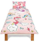 My Little Pony Duvet - Single