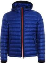 Moncler Morvan Padded Jacket