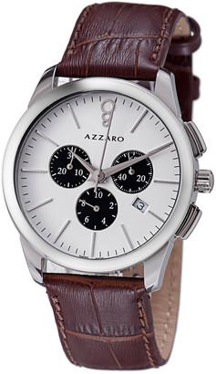 Azzaro Men's Legend Watch
