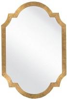Surya Eliana Mirror
