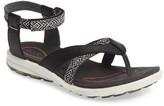 Ecco Women's Cruise Sport Sandal